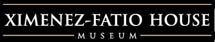 Ximenez-Fatio House Museum | St. Augustine, Florida